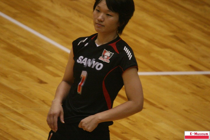 木村有希 (モデル)の画像 p1_19